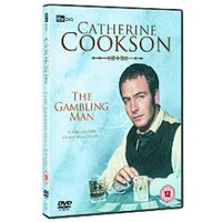 Catherine Cookson - The Gambling Man DVD