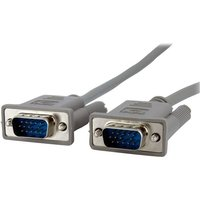 StarTech 10 ft VGA Monitor Cable HD15 MM