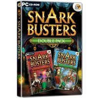 Snark Busters Double Pack Game