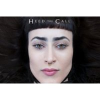 Scout Pare-Phillips - Heed The Call Vinyl