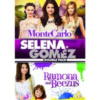 Monte Carlo/ Ramona and Beezus Double Pack [DVD]