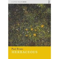 Herbaceous : 1
