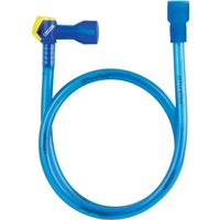 Camelbak Eddy Hands Free Adapter Blue
