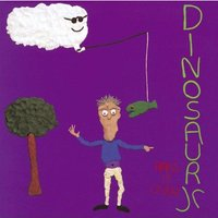 Dinosaur Jr - Hand It Over (Collector's Edition) Vinyl