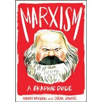 Marxism : A Graphic Guide