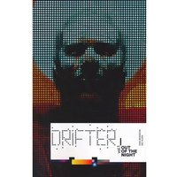 Drifter Volume 1 Out Of The Night