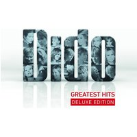 Dido - Greatest Hits Deluxe Edition 2CD