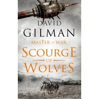 Scourge of Wolves : 5