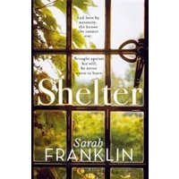 Shelter : `One of 2017's hottest debuts' - your 2018 MUST READ!
