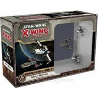 Ex-Display Star Wars X-Wing Most Wanted Expansion Pack