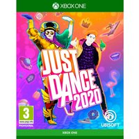 Just Dance 2020 Xbox One Game