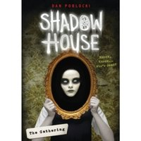 Shadow House: The Gathering : 1