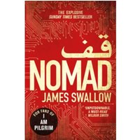 Nomad by James Swallow (Paperback, 2016)