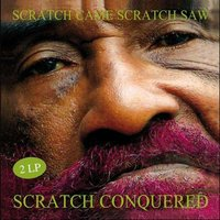 Lee Scratch Perry - Scratch Saw, Scr Scratch Came Vinyl