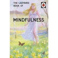 The Ladybird Book of Mindfulness Hardcover