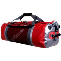 OverBoard Pro-Sports Waterproof Duffle Bag - 60 Litres