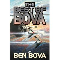 The Best Of Bova Volume 3