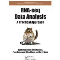 RNA-seq Data Analysis : A Practical Approach