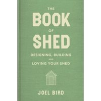 The Book of Shed