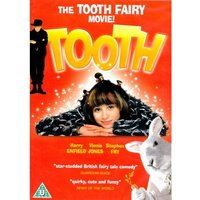 Tooth DVD