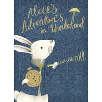 Alice's Adventures in Wonderland : V&A Collector's Edition