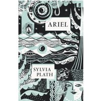 Ariel (Poetry Firsts Collection) Hardcover
