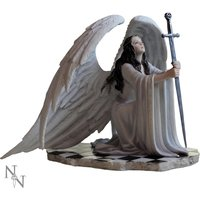 The Blessing Angel Figurine