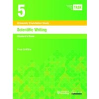 TASK 5 Scientific Writing (2015) - Student's Book
