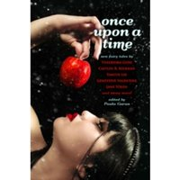Once Upon a Time: New Fairy Tales