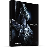 Dark Souls Remastered Collector's Edition Strategy Guide