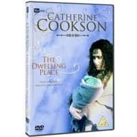 Catherine Cookson The Dwelling Place DVD