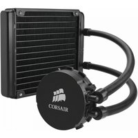 CORSAIR Water Cooling Hydro Series H90 140mm Radiator CPU COOLER