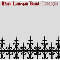 Mark Lanegan Band - Gargoyle Vinyl