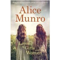 Lives of Girls and Women