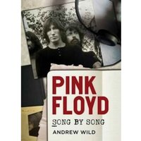 Pink Floyd : Song by Song