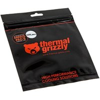 Thermal Grizzly Minus Pad 8 - 100x 100x 15 mm