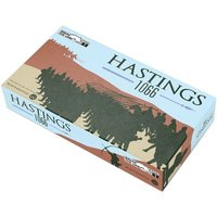 Hastings 1066 Board Game