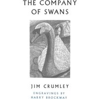 The Company of Swans