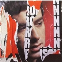 Mark Ronson Version CD