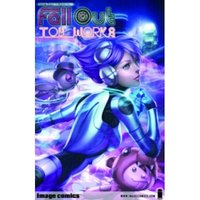 Fall Out Toy Works Volume 1 TP