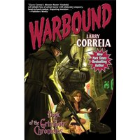 Warbound