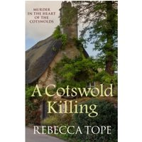 A Cotswold Killing : 1