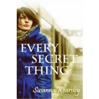 Every Secret Thing by Susanna Kearsley (Paperback, 2010)