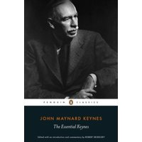 The Essential Keynes