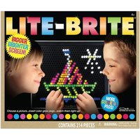 Ex-Display Lite Brite Ultimate Classic Used - Like New