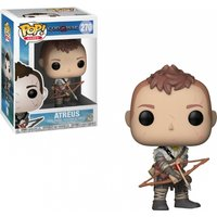 Atreus (God Of War) Funko Pop! Vinyl Figure