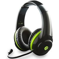 Stealth Sx01 Premium Stereo Gaming Headset For Xbox One