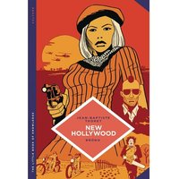 The Little Book Of Knowledge: New Hollywood Hardcover