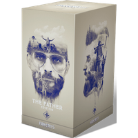 Far Cry 5 The Father Edition Xbox One Game