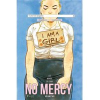 No Mercy (Volume 2)